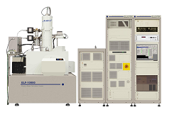 Reasons Why the Electron Beam Lithography System Is the Best